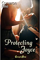 Protecting Joyce (Love Me or Leave Me 5) Kindle Edition