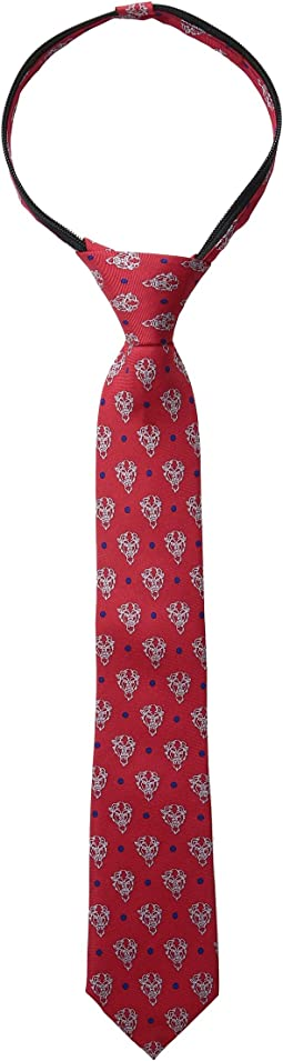 Cufflinks Inc. - Beast Dot Tie (Toddler/Little Kids)
