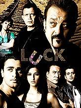 Best indian movie gambler Reviews