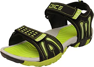 Frestol Eva Sandals and Floaters Kid's