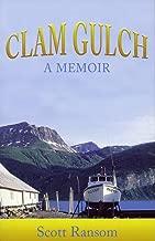 Clam Gulch