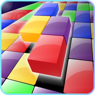 1010 Color - Block Puzzle Games free