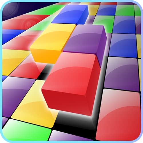 1010 Color - Block Puzzle Games free