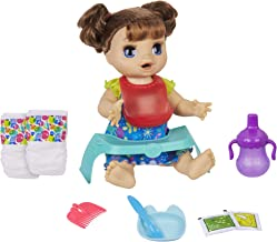 Best toilet training in less than a day Reviews