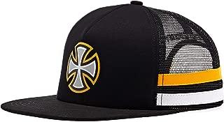 Amazon.es: Independent - Sombreros y gorras / Accesorios: Ropa
