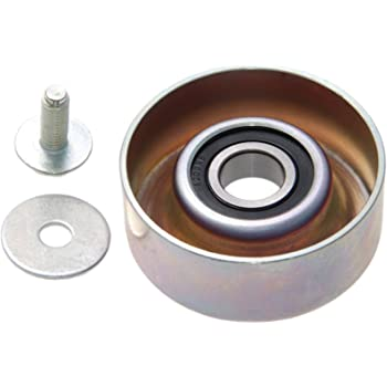 Febest 11955Ar01A Pulley Idler For Nissan