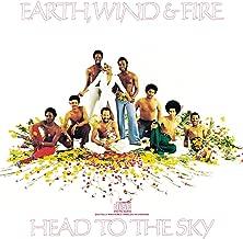Best earth wind & fire spirit of a new world Reviews
