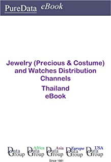 Best jewelry channel thailand Reviews