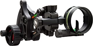 Best truglo 1 pin bow sight Reviews