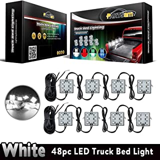 Best sled bed trailer wiring kit Reviews