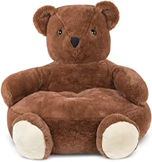 Baby, Toddler and Nursery Bear Chair
