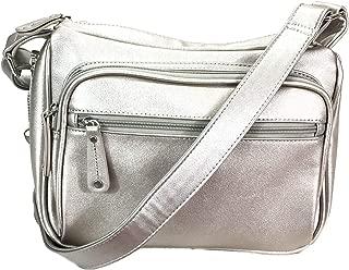 ccw purse crossbody