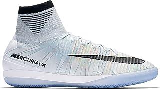 Nike MercurialX Proximo II CR7 Indoor Shoes