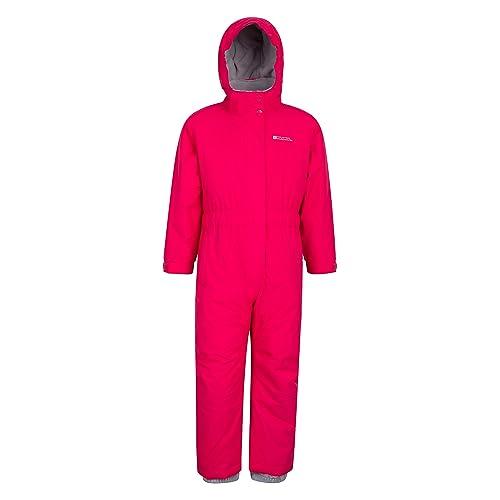 3e0d55331 Children s Ski Suit  Amazon.co.uk