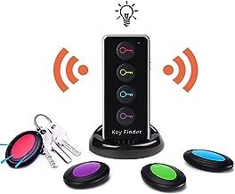 Best wireless steering wheel remote control Reviews