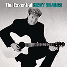 Best ricky skaggs hit songs Reviews
