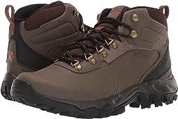aaf974338f07 Men s Columbia Shoes