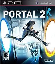 Portal 2 by Valve (2011) - PlayStation 3