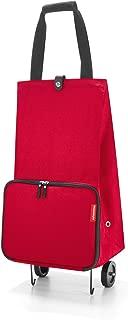 Best trolley dolly bags uk Reviews