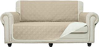 Chenlight loveseat Overside Slipcover Furniture Protector...