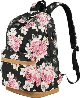 Amazon.es: mochilas instituto mujer