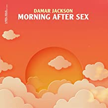 Best morning after sex Reviews