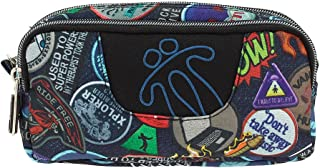 Amazon.es: TOTTO ESPAÑA - Mochilas y bolsas escolares: Equipaje