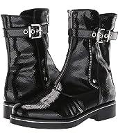 Pia Waterproof Boot