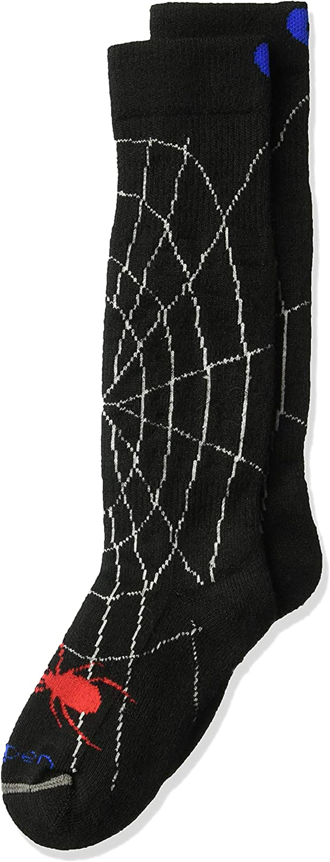 Lorpen Kid's Merino Wool Ski Sock