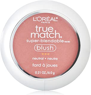 Best kiss and blush Reviews