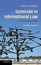 Best william schabas genocide in international law Reviews