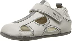 Rugged Rob Mini Shoez (Infant/Toddler)