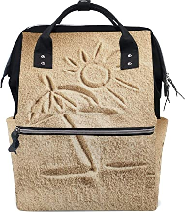 Amazon.es: bolsa playa arena - Carritos, sillas de paseo y ...