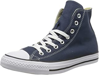 Converse All Star CT Canvas Ox Ref. M9697 – achat et prix