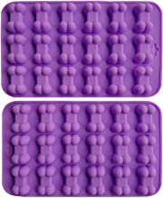 Best silicone bone mold Reviews