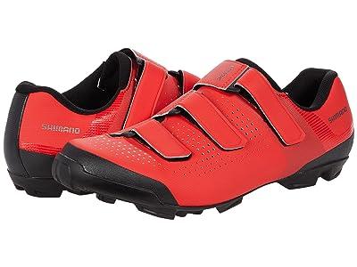 Shimano XC1 Cycling Shoe