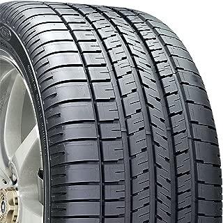 Goodyear F1 SuperCar Radial Tire - 285/40R18 96W