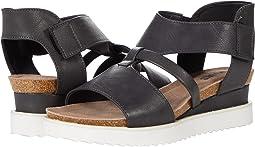 Pitch Soprano Sandal