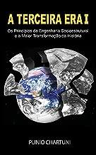 A TERCEIRA ERA I: Os princípios da engenharia socioestrutural (Portuguese Edition)