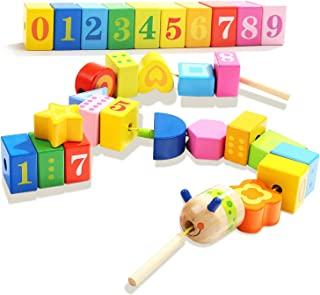 Educational Toys For 18 Month Old