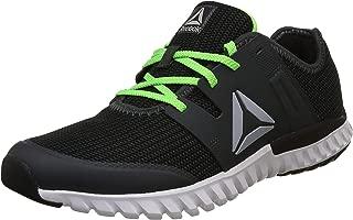 Reebok Men's Twist Run Lp Running Shoes