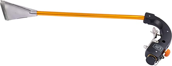 Oklahoma Joe's 4816850R06 Propane Charcoal Lighter/Starter, Orange