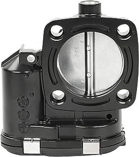 Cilindro del Motore dellattrezzo di Montaggio della Sostituzione della Guarnizione dello Stelo della valvola OHV OHC Ejoyous Set di Attrezzi per Molle