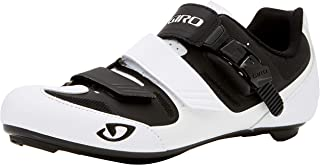 Giro Apeckx II Cycling Shoes