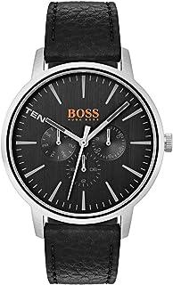Hugo Boss Orange Unisex-Adult Watch 1550065