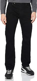 Levi's Men's 505 Regular Jeans