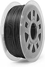 Best conductive 3d filament Reviews