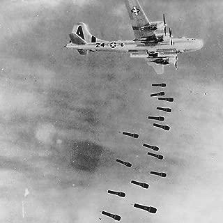 Bombs Away! (Radio Edit)