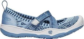 Keen - Kids Moxie Sport Mary Jane Shoes