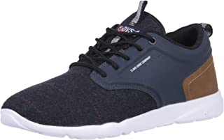 DVS Men's Premier 2.0+ Skate Shoe